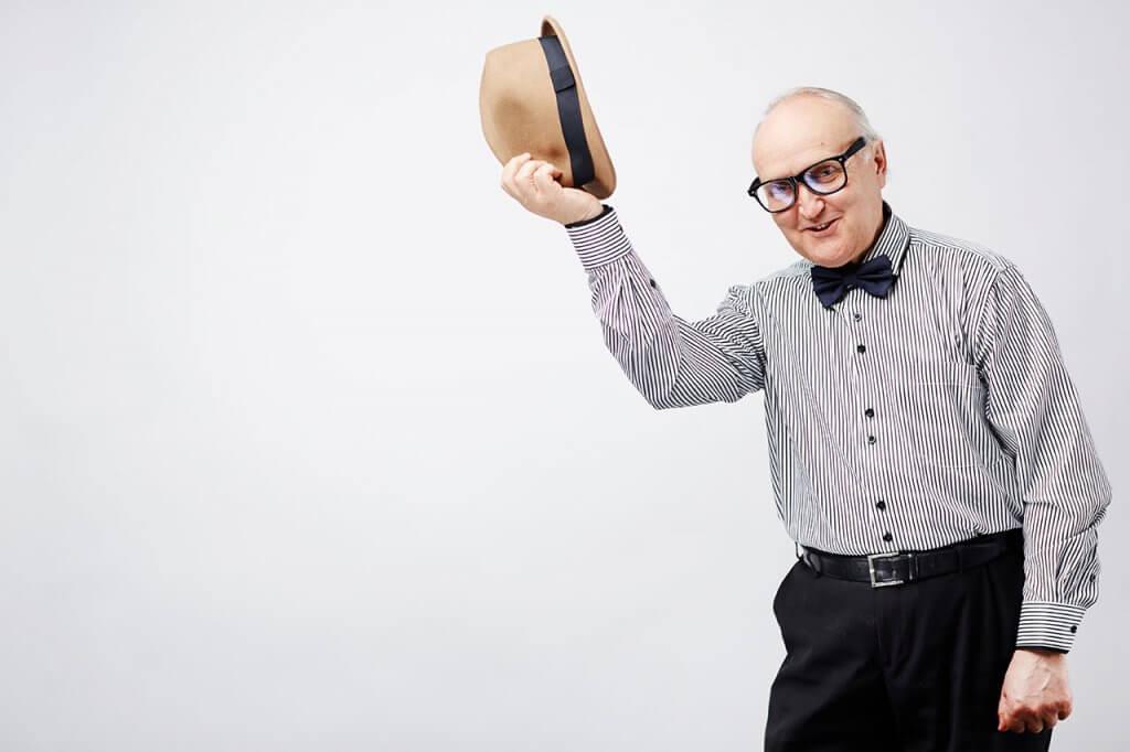 Todo lo que debes saber sobre alopecia